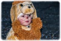 KarnevalVenedig_035