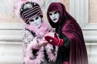 KarnevalVenedig_040