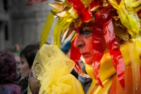 KarnevalVenedig_049