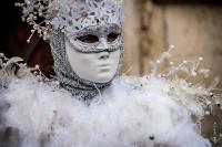 KarnevalVenedig_052