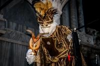 KarnevalVenedig_054