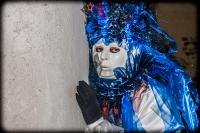 Karneval in Venedig (2012)