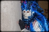 KarnevalVenedig_055