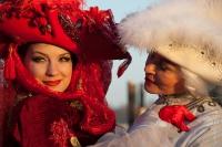 KarnevalVenedig_067