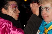 KarnevalVenedig_072