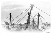 Olympiastadion_001