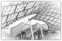 Olympiastadion_002