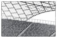 Olympiastadion_003