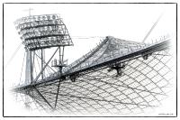 Olympiastadion_004