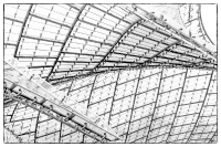 Olympiastadion_007