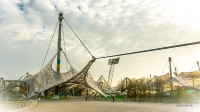 Olympiastadion_008