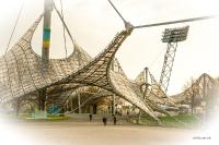 Olympiastadion_009