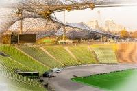 Olympiastadion_010