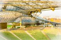 Olympiastadion_011