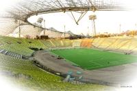 Olympiastadion_012