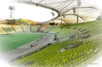 Olympiastadion_019
