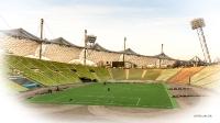 Olympiastadion_020