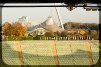 Olympiastadion_021