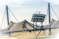 Olympiastadion_023