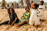 Benin_005