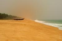 Benin_007