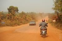 Benin_009