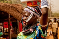 Benin_014
