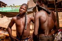 Benin_017