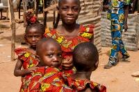Benin_018