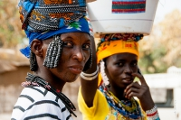 Benin_022
