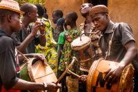 Benin_028