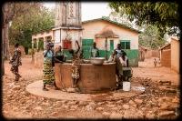 Benin_031