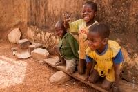 Benin_033