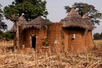 Benin_034