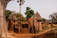 Benin_035