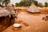 Benin_037