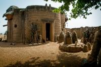Benin_039