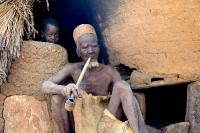 Benin_047