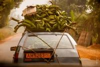 Benin_054