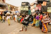 Benin_055