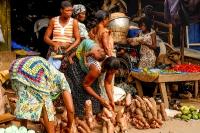Benin_057