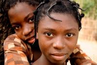 Benin_065