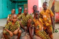Benin_067