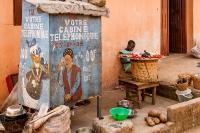 Benin_068