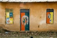 Benin_069