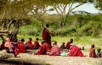 Tansania_016
