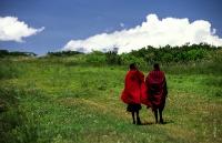 Tansania_087