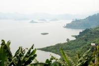 Uganda_046
