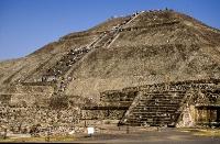 Mexiko_006