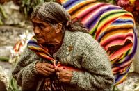Mexiko_015